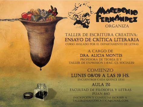 taller critica2